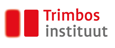 Trimbos Academie